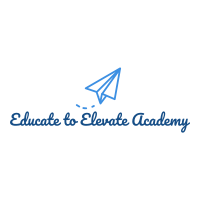 Educate To Elevate Academy